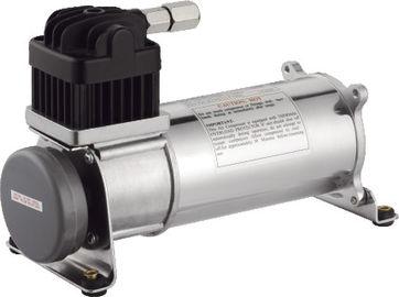 Compressore portatile della sospensione di giro dell'aria 12V 100 PSI per l'automobile fuori-bordo