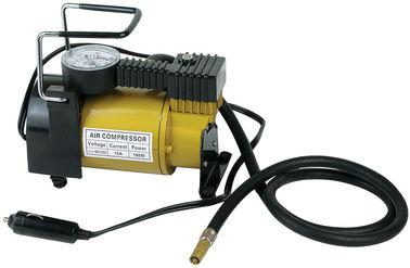 Heavy Duty singolo Cyclinder metallo compressore d'aria Yurui YF623 per le automobili